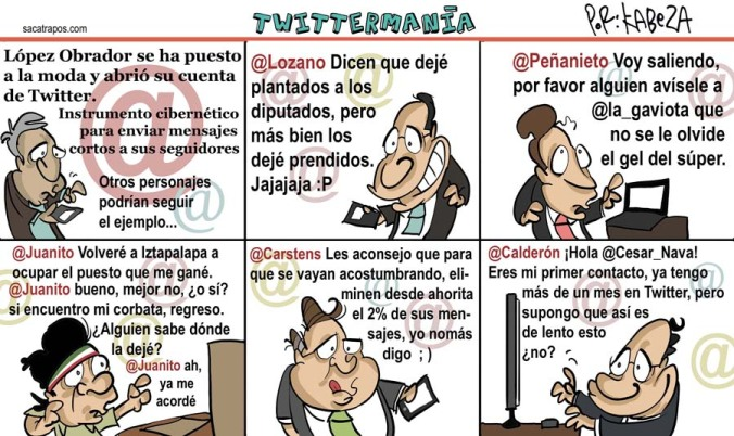 twittermania_editado-1
